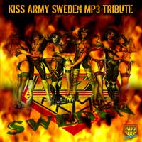 KAS mp3 tribute 2009