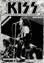 KAS Magazine# 2 1992