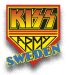 kiss_army_logo_small