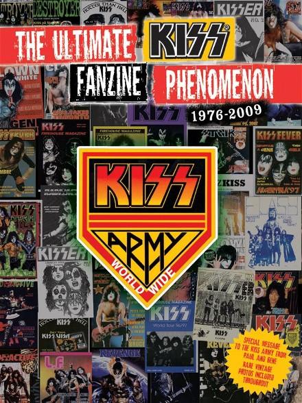Fanzine boken klar