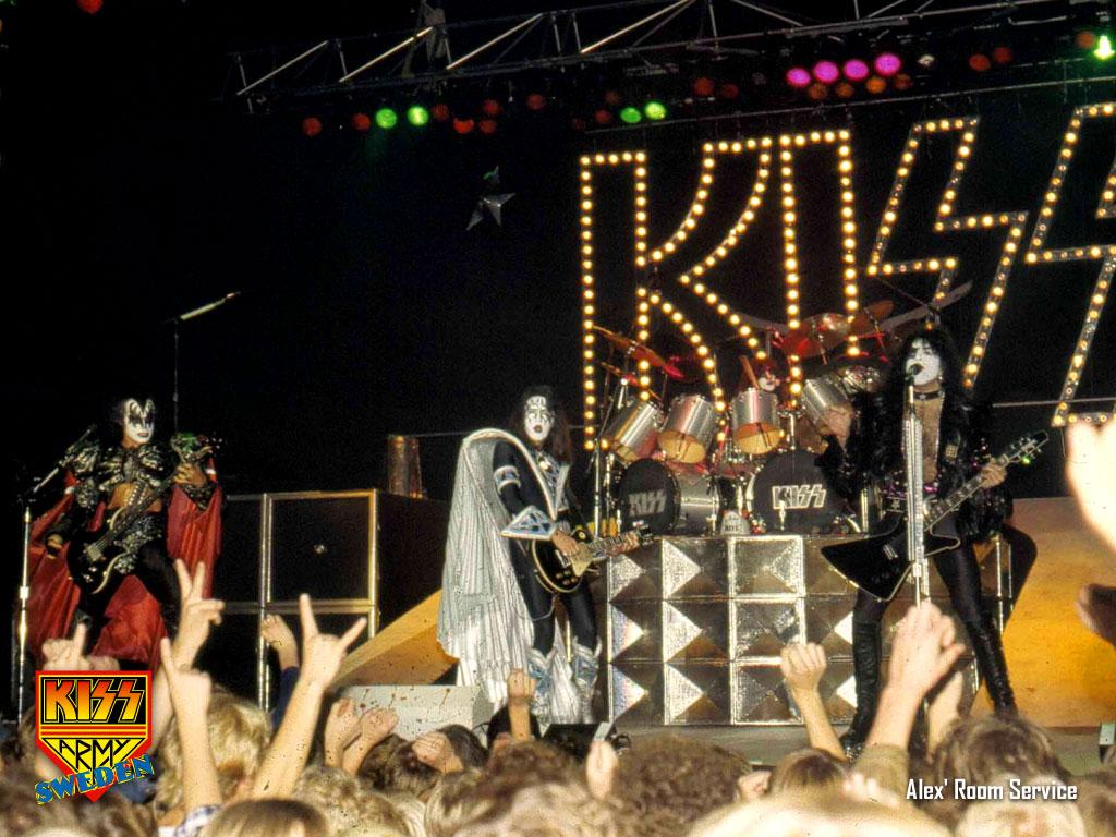 Göteborg 1980 – Ett 25-årsjubileum