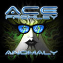 Ace Frehley – Anomaly Tour 2009