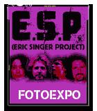 ESP Europaturné 2005