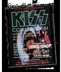 Kiss Convention 1996