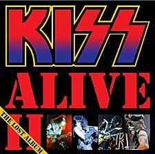 Lost Alive II – Alive II eller?